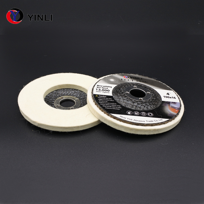 Hot Sale Cost Effective Felt Buffing Wheel For Honing Stone - Buy Felt  Buffing Wheel,Hot Sale Cost Effective Felt Buffing Wheel,Felt Buffing Wheel  For