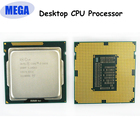 Intel Cpu processor scrap socket 1156 cpu