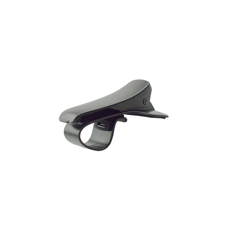 hot seller universal dashboard car phone holder