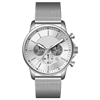 /product-detail/low-moq-china-suppliers-5atm-water-resistant-stainless-steel-watches-with-mesh-steel-bracelets-62102496539.html
