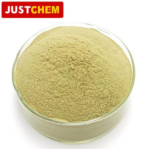 Food grade and industrial grade oil drilling guar gum for sale manufacturers
