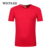 2019 Guangzhou high quality custom logo polo shirt wholesale sport uniform polo t-shirts for men and women
