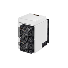 <span class=keywords><strong>Bitcoin</strong></span> <span class=keywords><strong>ATM</strong></span> 53 T 56 T Bitmian Antminer S17-2 67.4th/s