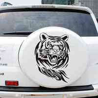 football club car sticker supplier football club car sticker vehicle graphics advertising with high quality