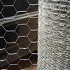 /product-detail/manufacturer-wholesale-eco-friendly-anping-hexagonal-copper-chicken-wire-mesh-60704163245.html