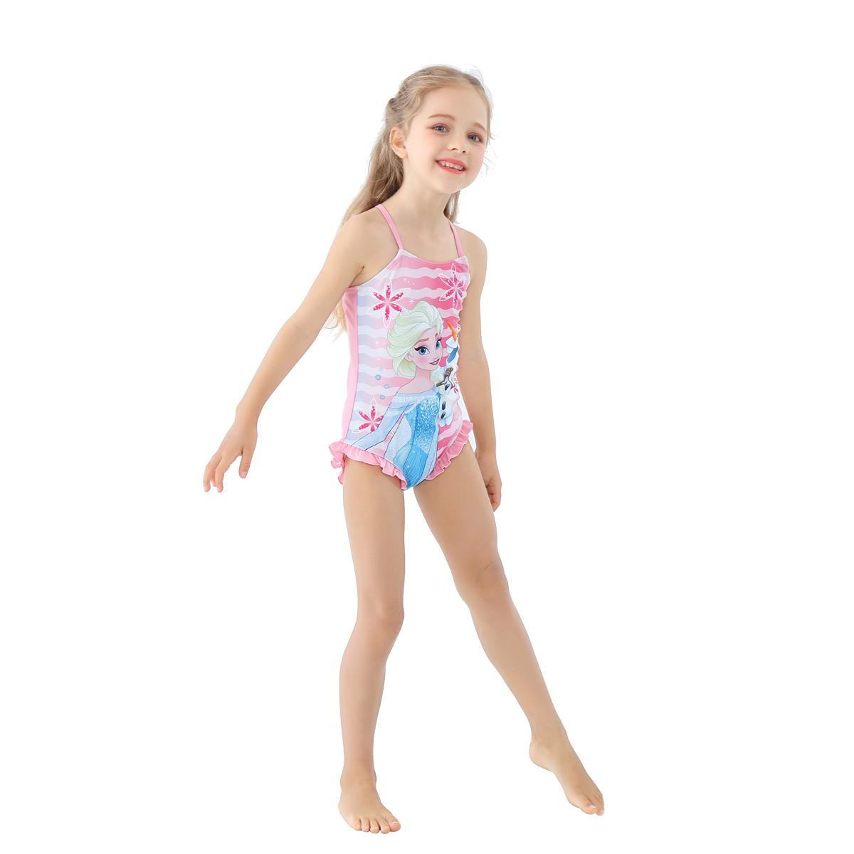 7e703dfb65976 China Kids Competition Swimwear, China Kids Competition Swimwear  Manufacturers and Suppliers on Alibaba.com