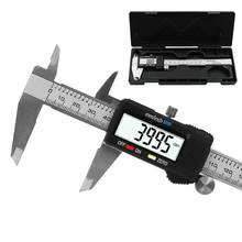 Promosi Hadiah <span class=keywords><strong>Digital</strong></span> Vernier <span class=keywords><strong>caliper</strong></span> 150mm