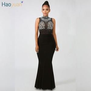4f8ff233a8270 China Diamond Maxi Dress, China Diamond Maxi Dress Manufacturers and ...