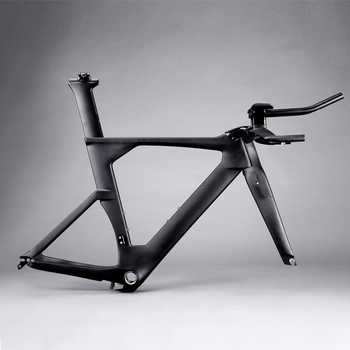 NEW PRODUCTS!!2016 HongFu TT bike frame,carbon TT frame,New Time Trial bike carbon frames