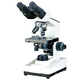 Hot sale Binocular Biological Microscope for Oral biology microscope slide