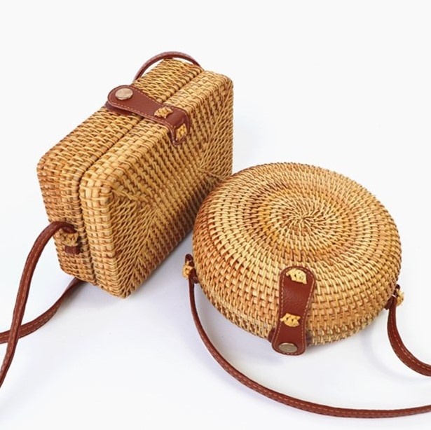 275341555 China Cane Shoulder Bag, China Cane Shoulder Bag Manufacturers and  Suppliers on Alibaba.com
