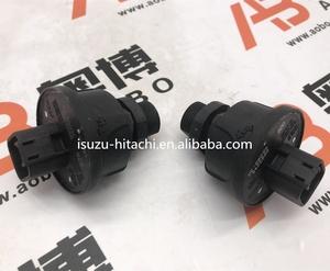 Bobcat Switch Wholesale, Bobcat Suppliers - Alibaba