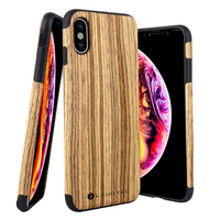 mobile accessories cell phone case for iphone x back cover