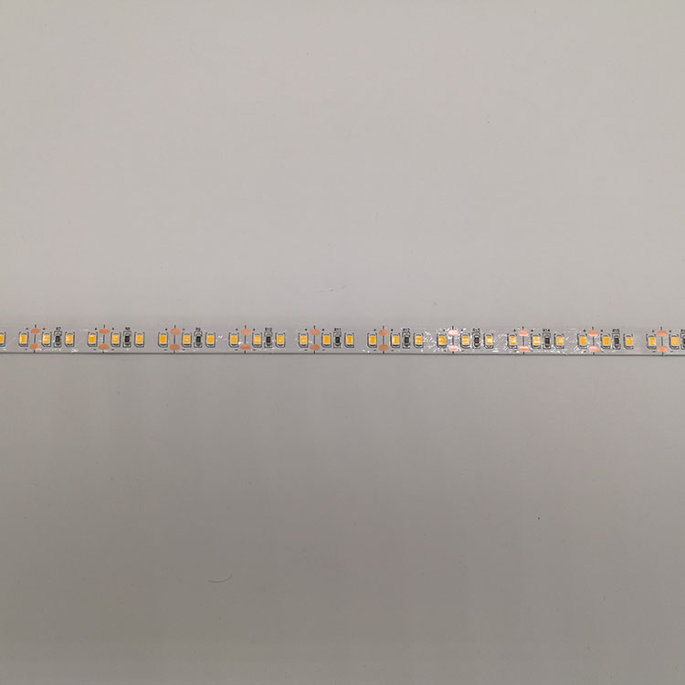 Best Quality Promotional 2835 white 24 volt lighting led strip light