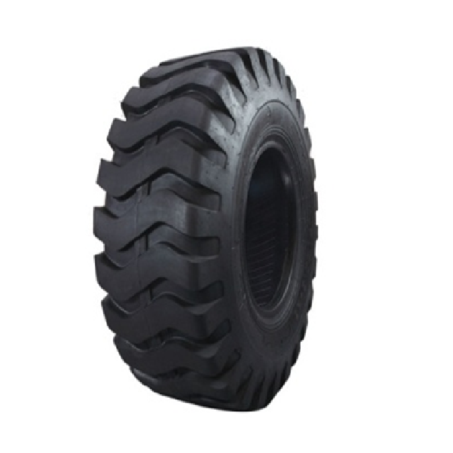 Best Off Road Truck Tires >> Top Quality Wholesale Off Road Tire W 1 E 3 L 3 18 00 24 22 5 Truck Tires Buy Loaders Tire 10 16 5 Skid Steer Tires Off Road Tire Product On