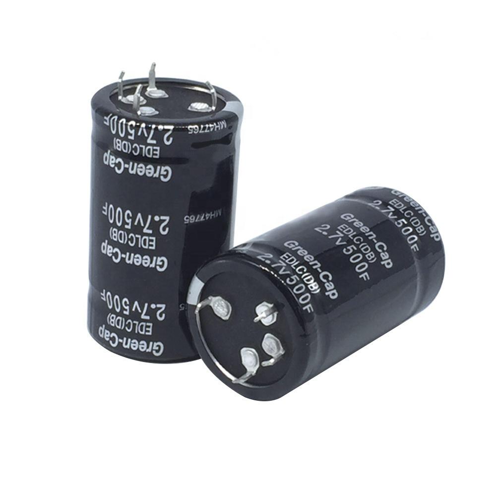 China super capacitor 16v wholesale 🇨🇳 - Alibaba