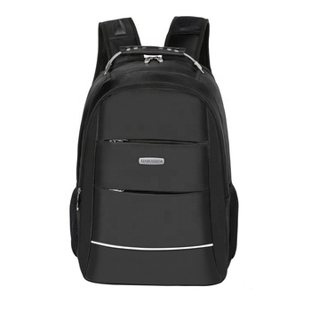Wholesale school backpack school bags backpack for boys and girls