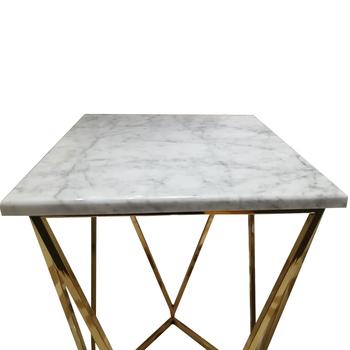 Italian Marble Square Or Round Top Carrara White Marble Table Tops Buy Marble Table Top Italian Marble Table Tops White Marble Table Tops Product On Alibaba Com