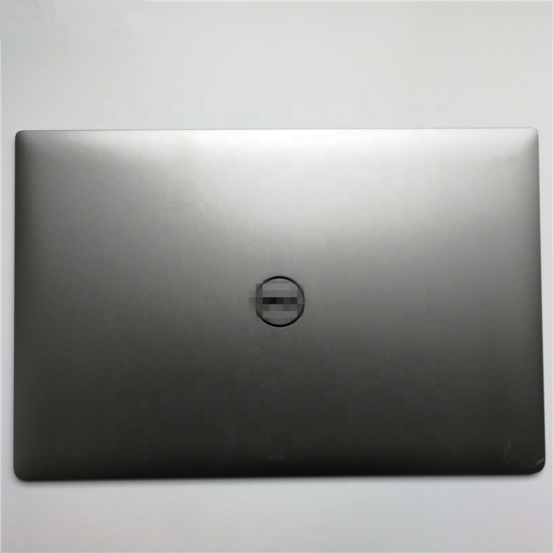 original FOR DELL Dell XPS 15 9550 9560 bottom cover base cover 0YHD18