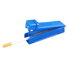 Wholesale New Stylish Custom Design cigarette rolling paper machinery fine workmanship