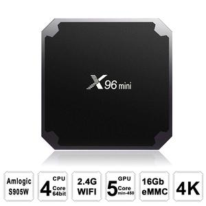 Tv Box Wholesale, Tv Suppliers - Alibaba