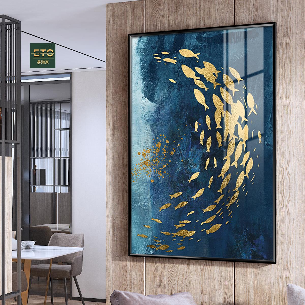 картины постеры из стекла утверждает