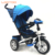 trike folding kids / 3-wheel bicycle for child / baby toy cycle