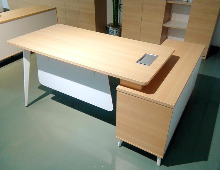 Venta al por mayor patas mesa oficina-Compre online los mejores ...