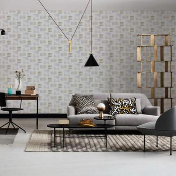 Germany non woven wallpaper free samples wallpapers for home decoration