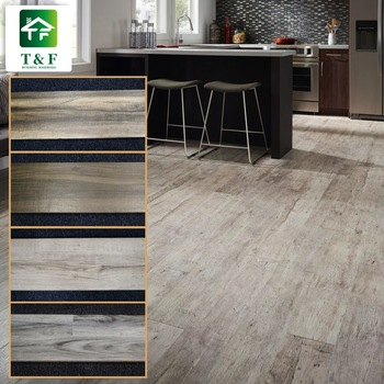 Bedroom Modern Design India Floor Tiles In Philippines Wood Look Ceramic Tile Decorative Floor Wood Tiles Exterior Buy Floor Tiles In Philippines