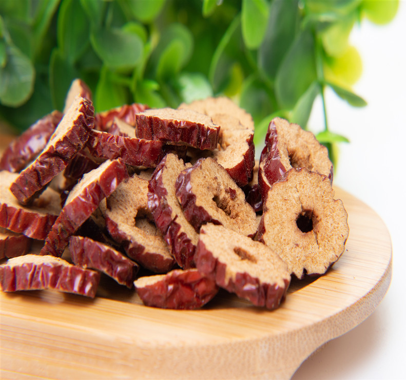 Xinjiang high quality dried Red jujube fruit red <strong>dates</strong>