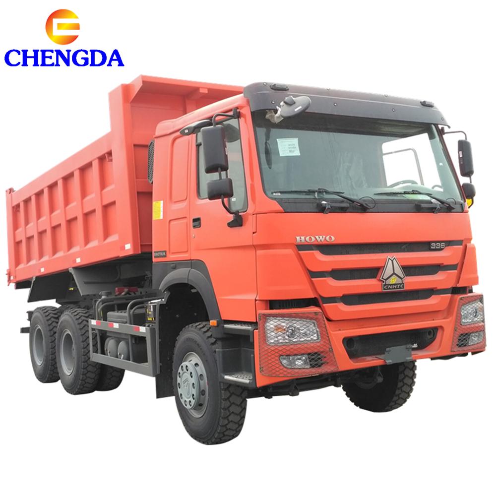 10m3 Tipper Truck Capacity And Tata Tipper Trucks - Buy 10m3 Tipper  Truck,Tipper Truck Capacity,Tata Tipper Trucks Product on Alibaba com