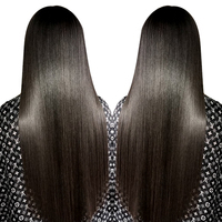 Wholesale New mega hair product,cuticle aligned virgin mink malaysian straight hair,natural yaki hair extension human straight