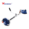 /product-detail/zmg4302-bike-handle-brush-cutter-for-japan-trimmer-60062082990.html