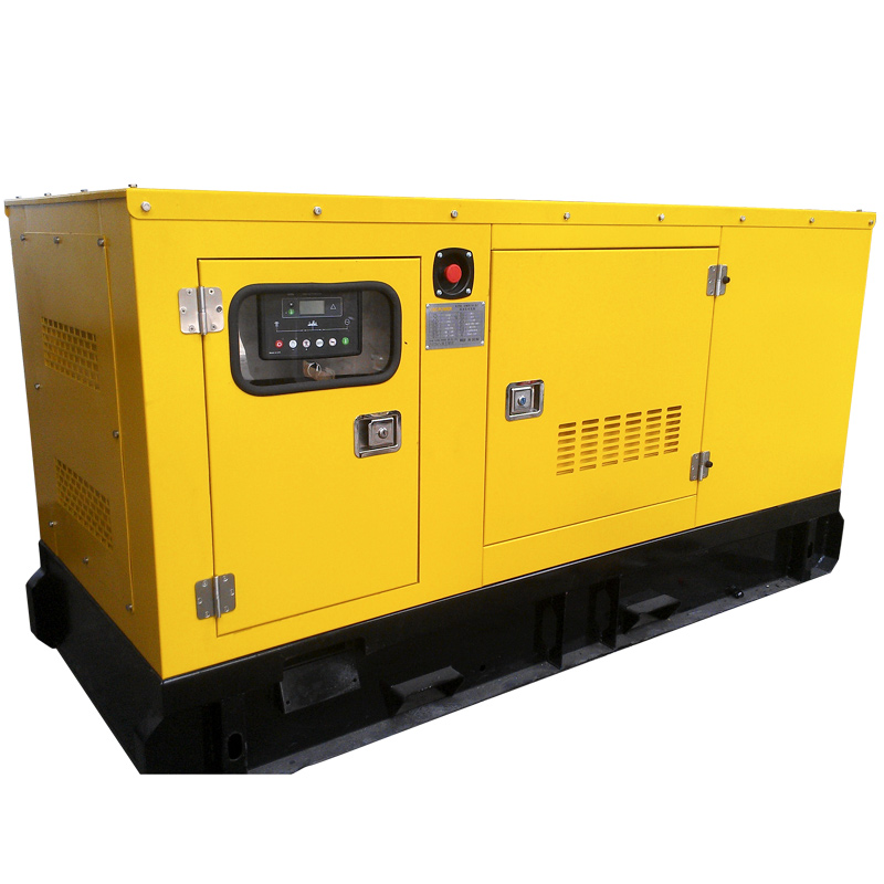 CSCPOWER plantas electrica a <strong>diesel</strong> with good price