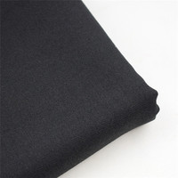 serge twill fabric,gabardine textiles prices,polyester viscose fabric for garment factory philippines