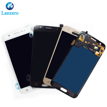 2018 For Samsung J2 J3 J5 J7 2016 LCD, For Samsung Galaxy J3 J5 2016 J320 LCD Touch Screen