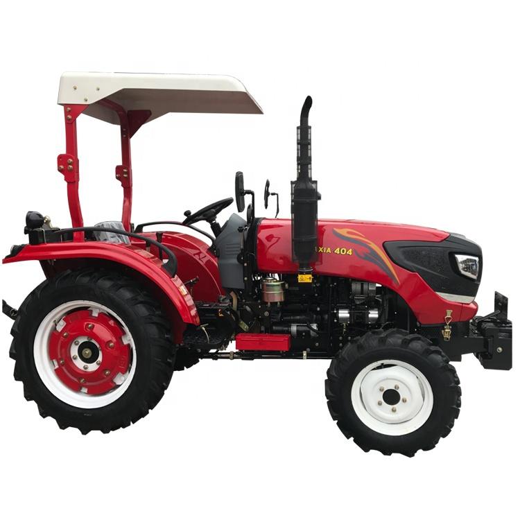 Wholesale Tractor Mini Trailer Online Buy Best Tractor