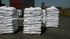 Ensign citric acid monohydrate /anhydrous with factory price