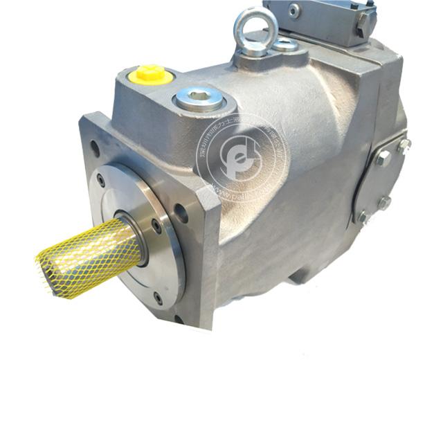 Паркер насос PV046/PV063/PV080/PV092/PV140/PV180 Паркер осевой поршневой насос для новой замены...