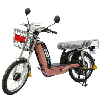 electric scooter adult electronic wiring wires refrigerator electric bike for india/Syrian Arab Republic