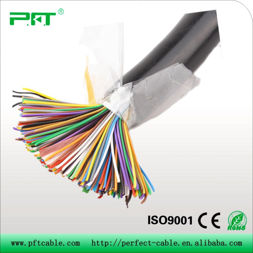 The Best Price And High Quality Telephone Cable With Multi Cat3 2 20 Cat 3 Wiring For Phone 25 50 100