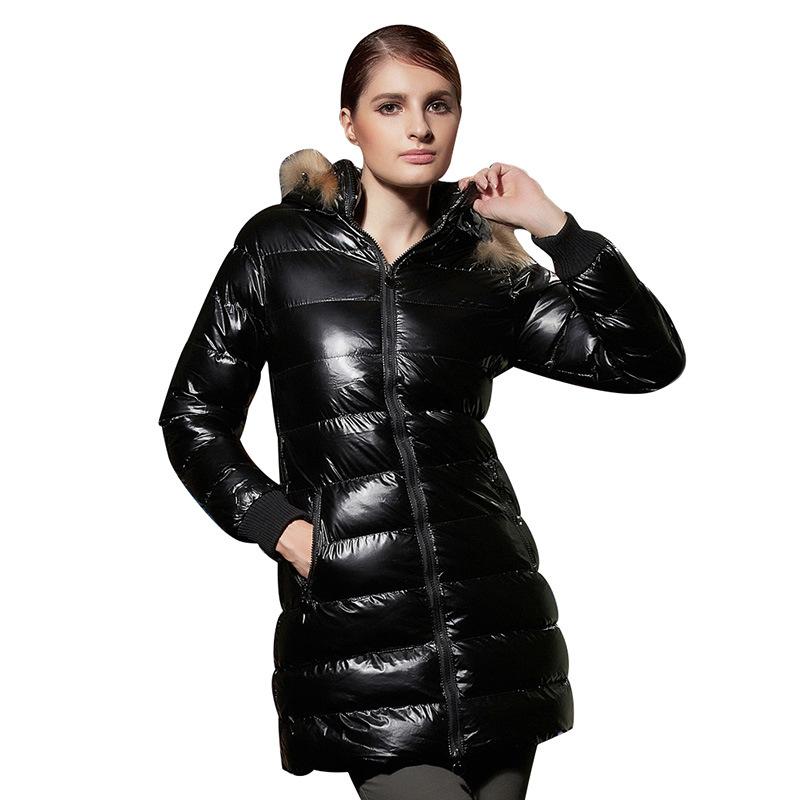 Ou acheter manteau femme