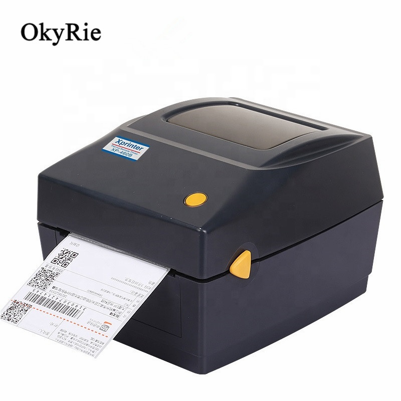 China Dymo Label Printer, China Dymo Label Printer Manufacturers and