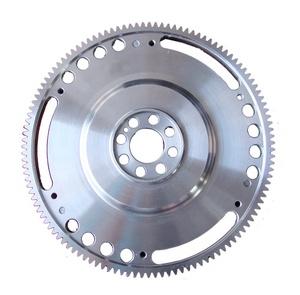 Pajero Flywheel Wholesale, Flywheel Suppliers - Alibaba