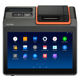 Sunmi Multi-touch Wifi Android Terminal android Touch Screen Pos System Price