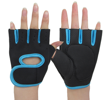 Wholesale New Arrive Silicone Sport Goalkeeper Gloves For Sport