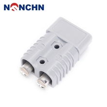 NANFENG 600V 175A Male Female Waterproof Power Battery Cable Connector With Good Price