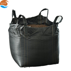 Newest type pp big bag scrap for building transport