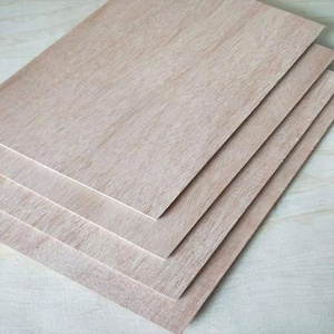 3mm Birch Plywood, 3mm Birch Plywood Suppliers and Manufacturers at